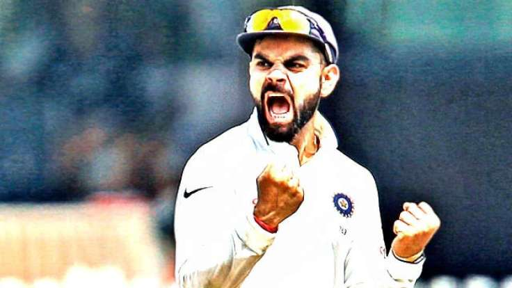 627884-virat-kohli-angry-excited